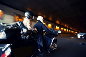 taxi-moto-paris