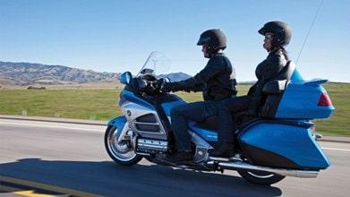 prix course taxi moto