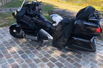 prix taxi moto